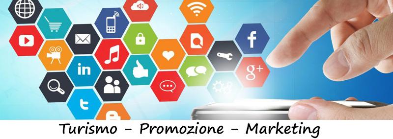 Sardegna del Sud Turismo Promozione e Marketing