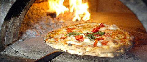 Pizzerie Sud Sardegna