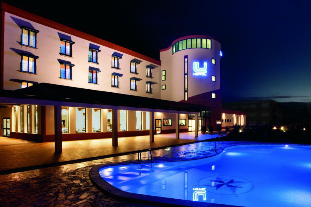 Sardegna del sud portale di promozione turistica del sud for Hotel sardegna cagliari