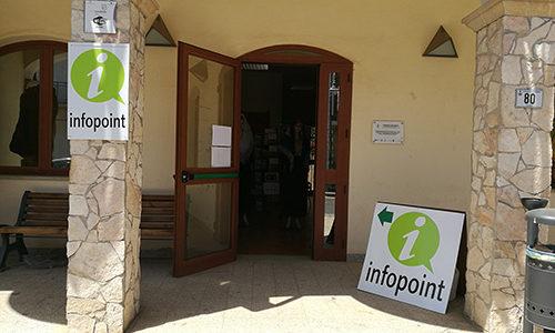 Pro Loco in Sardegna