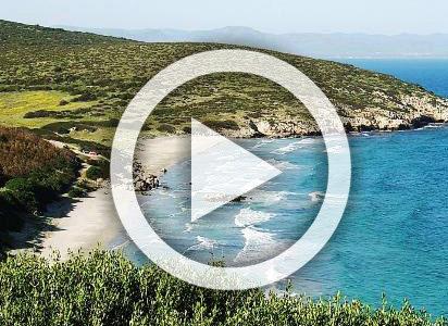 Sardegna in Video