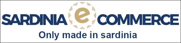 portale Sardinia e-commerce
