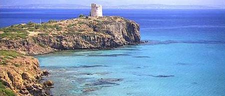 Spiaggia di Turri
