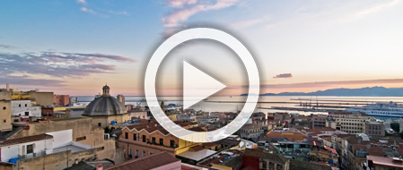 Video di Cagliari