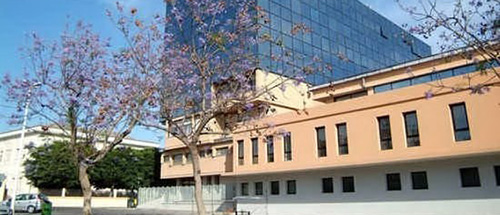 Municipio di Quartu