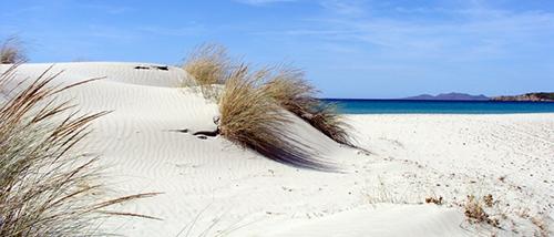 Le Dune di Teulada