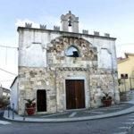 Chiesa di Guspini