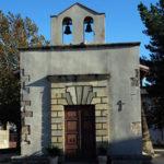 Chiesa di Pabillonis