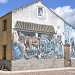 Casa Museo a San Gavino