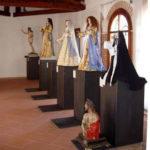 Museo di Serramanna