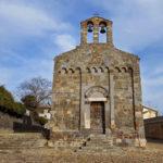 Chiesa di Samassi